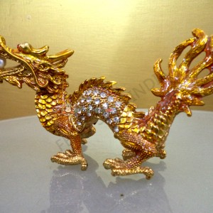 Bejeweled-Dragon-3
