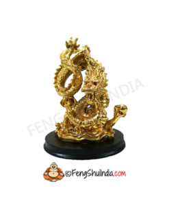 Feng Shui Dragon