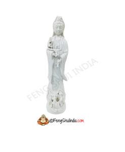 Mother Kuan Yin Small